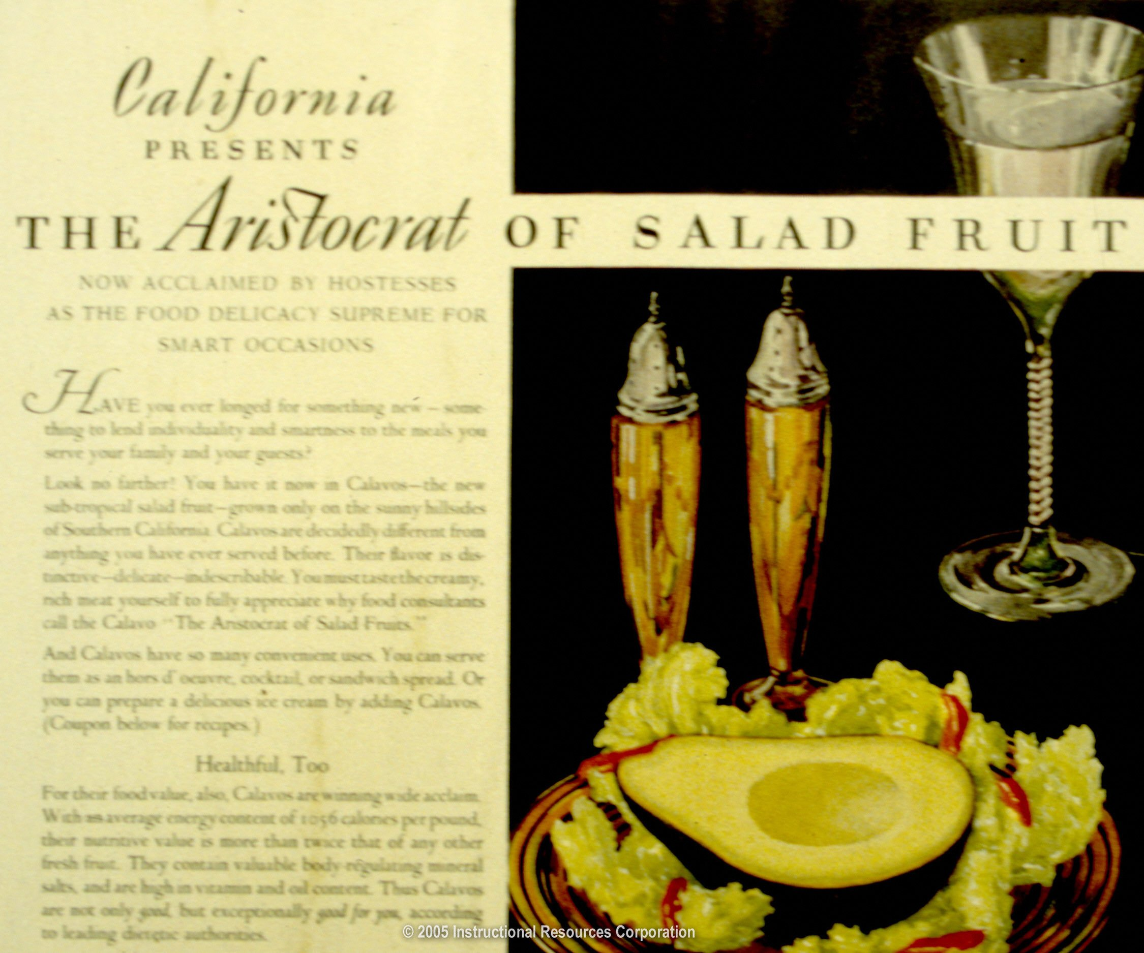avocado-aristocrat-ad