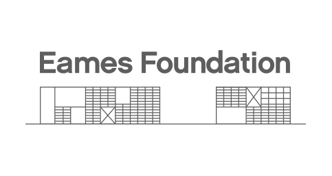 Eames Foundation