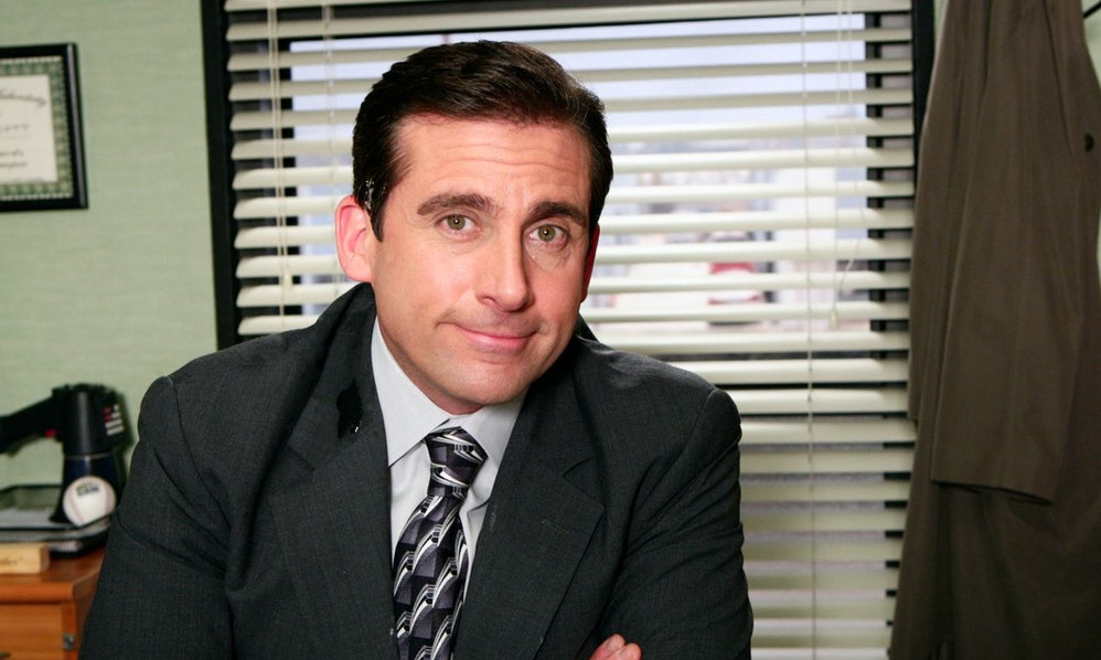 retargeting_michael_scott
