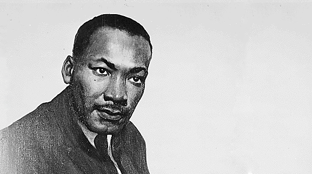 What Mlk Day Says About Your Company S Character