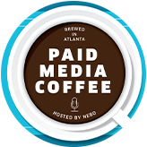Paid media coffee author@2x