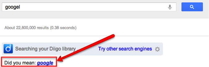 21 Things you Probably Didn't Know about Google